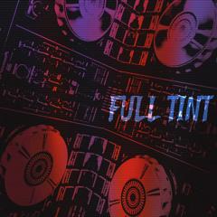FULL TINT