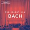 2-Part Inventions: Invention No. 8 in F Major, BWV 779 - Johann Sebastian Bach