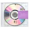 Kanye West - The Storm (feat. Kid Cudi, Ty Dolla $ign & XXXTENTACION)