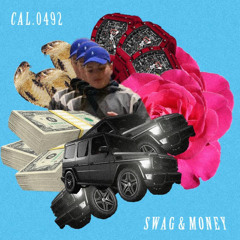 swag & money [Prod. Blanq Beatz]