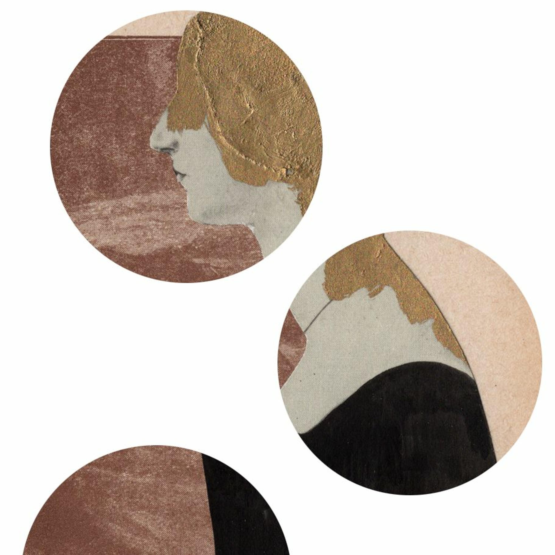 Essä: Kvinnostaden – av Matilda Amundsen Bergström