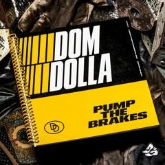 Pump The Brakes