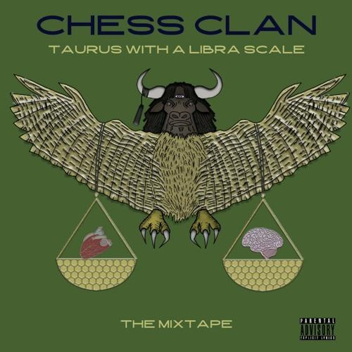 Chess Clan - SFM
