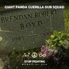 Download Giant Panda Guerilla Dub Squad - Memorial Dub Mp3