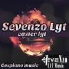 Sevenzo_Lyt_-_Easter_Lyt.mp3