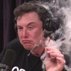 [BEAT] Elon