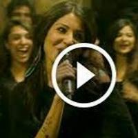 IPL 2021 New Song : League Deewano Ki (Official SONG) I Bhanu Pandit I Manu Punjabi I IPL Song