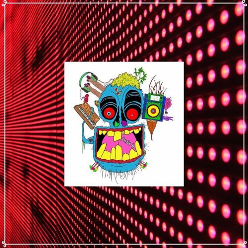 EP release | bday LIVE stream ▪️ Dec.14 '20