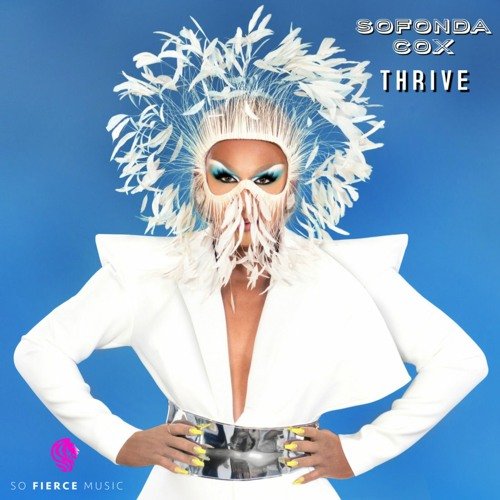Sofonda - Thrive