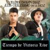 No Me Da la Gana (Live)
