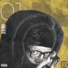 Self Conscious (Feat. CoolNerrd) [Prod. Tabz]