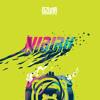Download Mp3 Ozuna - Nibiru