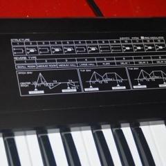 Typical Notion (Alternative Tape Version)