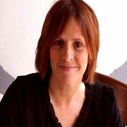 Entrevista a Clau Degliuomini  08 - 10 - 2021