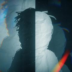 Grunch X A$H - Nevermind [p. Xtravulous]