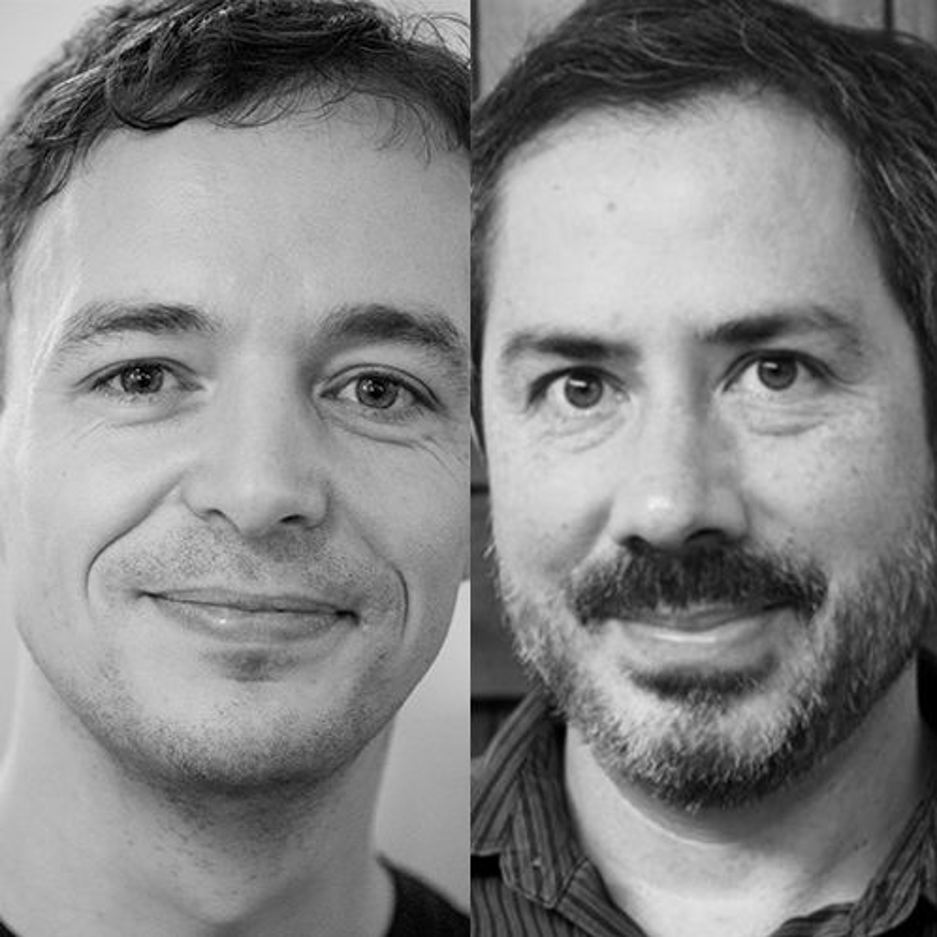 Joscha Bach and Anthony Aguirre on Digital Physics and Moving Towards Beneficial Futures