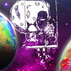 Ballad In The Universe