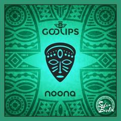 Godlips - Noona