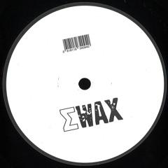 Premiere : BODJ & Roski - Funkstomp (EWX015)