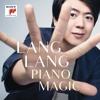 Piano Sonata No. 11 in A Major, K. 331: III. Rondo alla turca - Allegretto