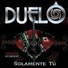 Que Lástima (Album Version)