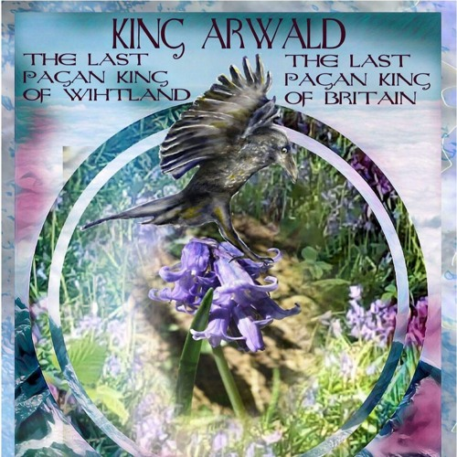 Ceremony for King Arwald 2020