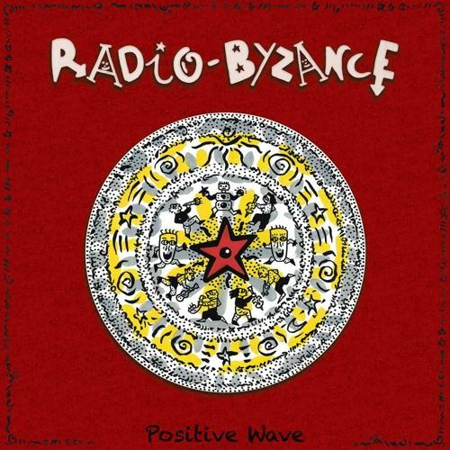 Radio Byzance - Ragga Medicinal