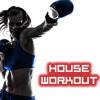 CrossFit (Circuit Training)