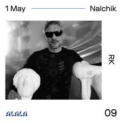RK (Nalchik)