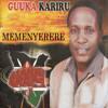 Uthaka Nduriagwo