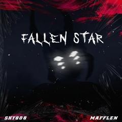 Fallen Star W/Mafflen