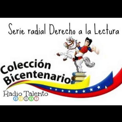Derecho A La Lectura 23 Poesía Las Mil Mentiras Radio Talento UETDT Y EB Anexa El Mirador