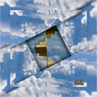 Brass Ladders prod. by Polo Cadiman