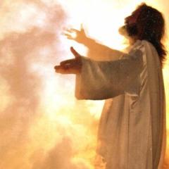 ♫ فلنسبح الرب