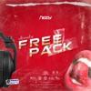 Download DJ NEEY @ ULTIMATE FREEPACK 2020 (+76 TRACKS) Mp3