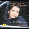 Violin Romance No.1 In G Major, Op.40