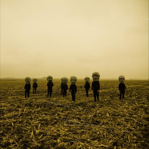 Psychosocial by Slipknot | Free Listening on SoundCloud