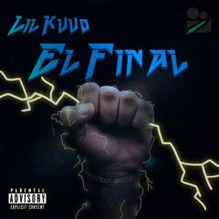 LilKvvo El Final