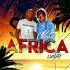 Download Prince feat Choito - Africa Unit (2020) [DOWNLOAD MP3] - zerosemmusicquality Mp3