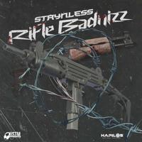 Rifle Badnizz