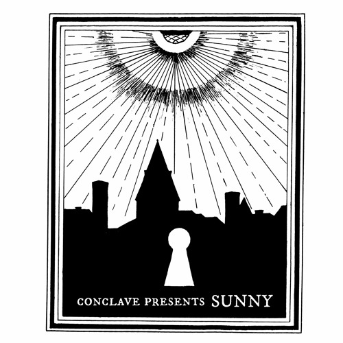 Conclave - Sunny (Original Mix)