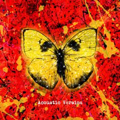 Ed Sheeran - Shivers (Acoustic Version)