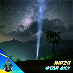 Nirzu - Star Sky [NomiaTunes Release]