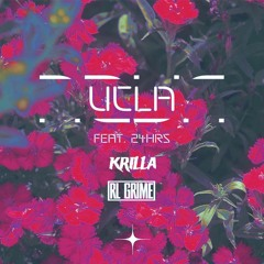 RL Grime - UCLA (KRILLA Flip)