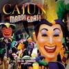 Rockin' At The Mardi Gras (Cajun Mardi Gras Album Version)