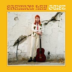 Shannon Lay - Awaken and Allow