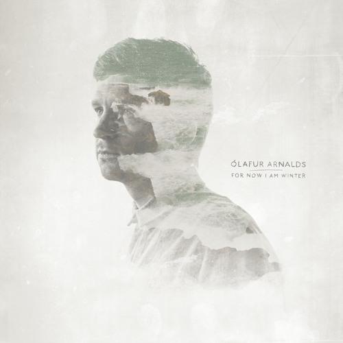 A Stutter (feat. Arnór Dan)