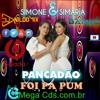SIMONE E SIMARIA FOI PÁ PUM PANCADÃO DJ NILDO MIX DJ BATATA