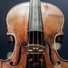 RequiemMMXX - Violin Melody Variation