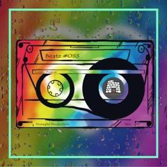 "📻 Reggae/Chill ""Love, Peace"" [FREE DL] (Bob Marley type beat) BEATZ #033"